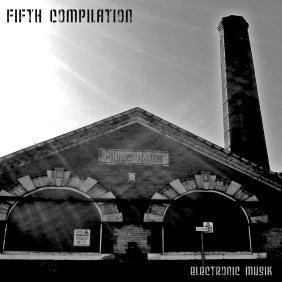 Various Artists - Fifth Compilation