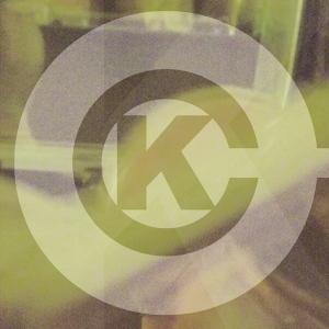 Kipple - 1.1