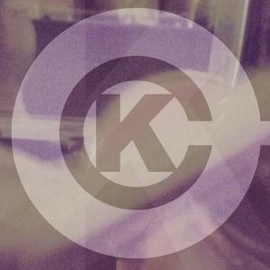 Kipple - 1.2