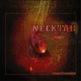 Various Artists - Necktar 2017 Volume IV